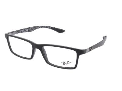 Dioptrické okuliare Okuliare Ray-Ban RX8901 - 5610