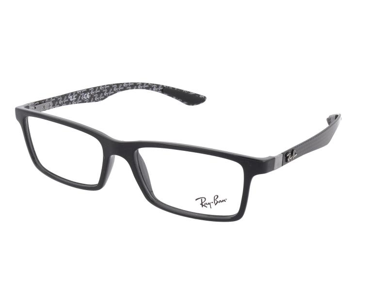 Okuliare Ray-Ban RX8901 - 5610