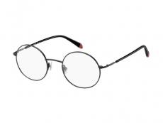 Dioptrické okuliare Okrúhle - Fossil FOS 7017/003