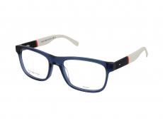 Dioptrické okuliare Tommy Hilfiger - Tommy Hilfiger TH 1282 FMW