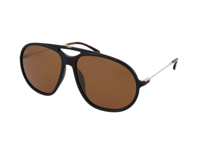 Slnečné okuliare Carrera Carrera 153/S 807/K1