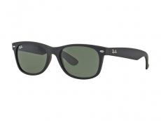 Slnečné okuliare štvorcové - Slnečné okuliare Ray-Ban RB2132 - 622