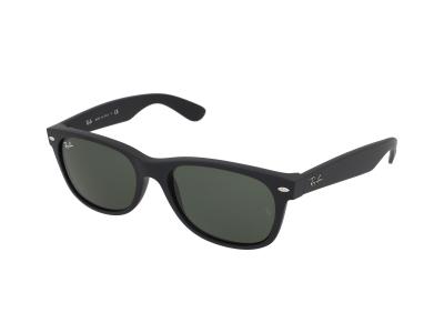 Slnečné okuliare Slnečné okuliare Ray-Ban RB2132 - 622