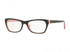 Dioptrické okuliare Ray-Ban - Ray-Ban RX5298 5024