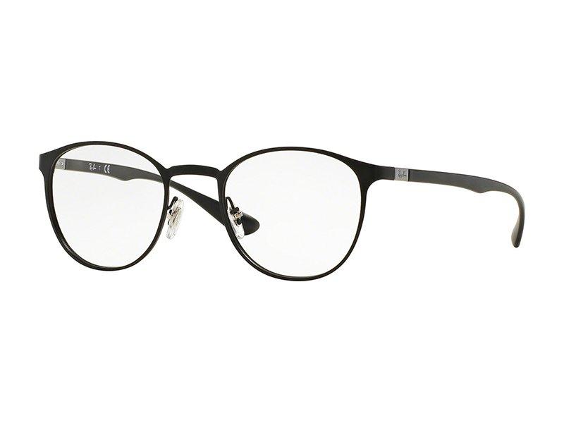 Okuliare Ray-Ban RX6355 - 2503
