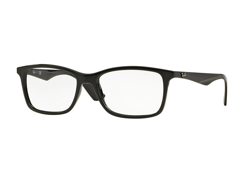 Okuliare Ray-Ban RX7047 - 2000