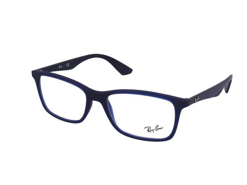 Okuliare Ray-Ban RX7047 - 5450