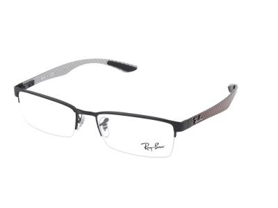 Dioptrické okuliare Ray-Ban RX8412 2503