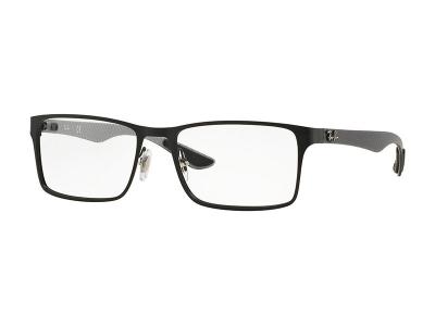 Dioptrické okuliare Ray-Ban RX8415 2503