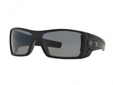 Slnečné okuliare Oakley - Oakley BATWOLF OO9101 910104