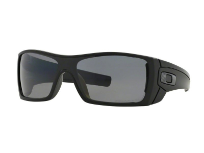 Slnečné okuliare Oakley Batwolf OO9101 910104