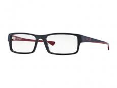 Dioptrické okuliare Oakley - Oakley OX1066 106604