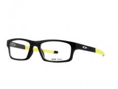 Dioptrické okuliare Oakley - Oakley OX8037 803719