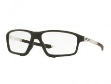 Dioptrické okuliare Oakley - Oakley CROSSLINK ZERO OX8076 807603