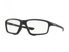 Dioptrické okuliare Oakley - Oakley CROSSLINK ZERO OX8076 807607