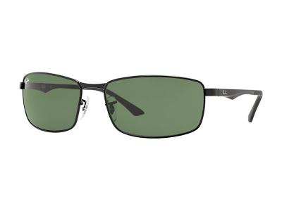 Slnečné okuliare Slnečné okuliare Ray-Ban RB3498 - 002/71