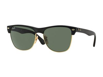 Slnečné okuliare Ray-Ban RB4175 877