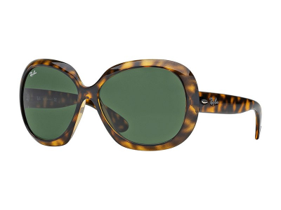 Slnečné okuliare Ray-Ban Jackie Ohh II RB4098 710/71
