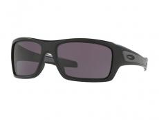 Slnečné okuliare Oakley - Oakley OO9263 926301