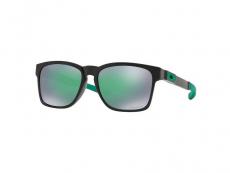 Slnečné okuliare Oakley - Oakley OO9272 927226