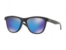 Slnečné okuliare Oversize - Oakley OO9320 932016