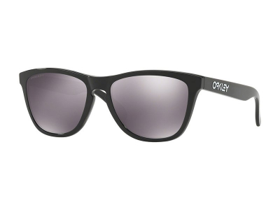 Slnečné okuliare Oakley OO9013 9013C4