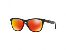 Slnečné okuliare Oakley - Oakley OO9013 9013C9