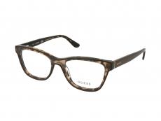 Dioptrické okuliare Guess - Guess GU2649 048