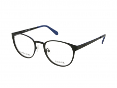 Dioptrické okuliare Oválne - Guess GU1939 005