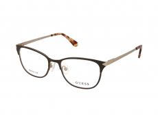Dioptrické okuliare Guess - Guess GU2638 049