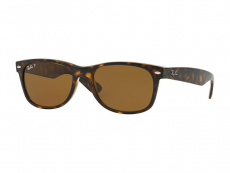 Slnečné okuliare Classic Way - Ray-Ban RB2132 902/57