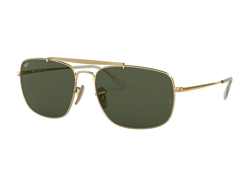 1c0982d935 Ray-Ban RB3560 001