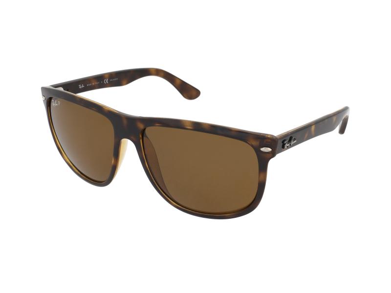 Slnečné okuliare Ray-Ban RB4147 710/57