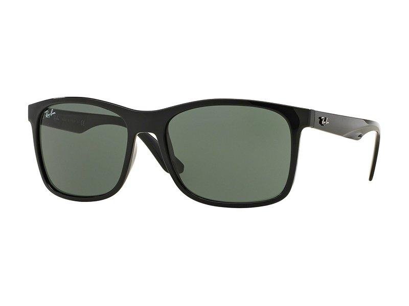 Slnečné okuliare Ray-Ban RB4232 601/71