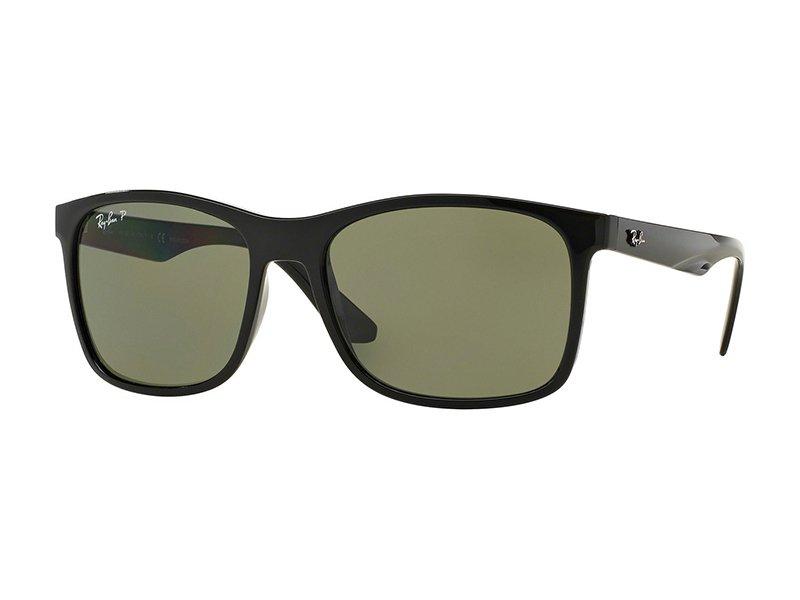 Slnečné okuliare Ray-Ban RB4232 601/9A