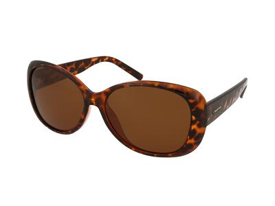 Slnečné okuliare Polaroid PLD 4014/S V08/HE
