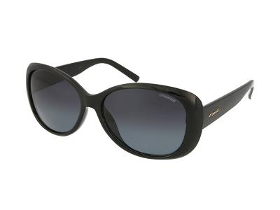 Slnečné okuliare Polaroid PLD 4014/S D28/WJ