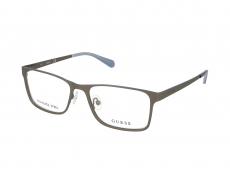 Dioptrické okuliare Guess - Guess GU1940 009