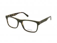 Dioptrické okuliare Guess - Guess GU1943 097