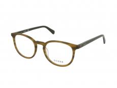 Dioptrické okuliare Guess - Guess GU1946 097