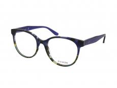 Dioptrické okuliare Guess - Guess GU2646 092