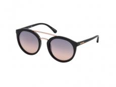 Slnečné okuliare Panthos - Guess GU7387 05Z