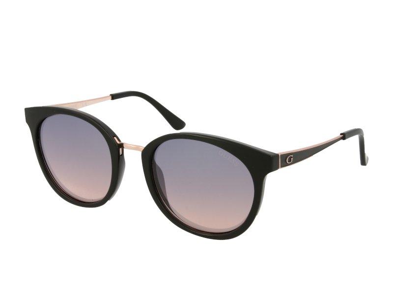 Slnečné okuliare Guess GU7459 05Z