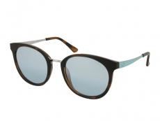Slnečné okuliare Guess - Guess GU7459 52C