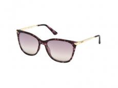 Slnečné okuliare Guess - Guess GU7483 83Z