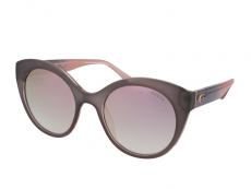 Slnečné okuliare Guess - Guess GU7553 20U