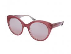 Slnečné okuliare Guess - Guess GU7553 74F