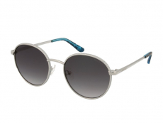 Slnečné okuliare Guess - Guess GU7556 10B