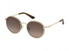 Slnečné okuliare Guess - Guess GU7556 32F