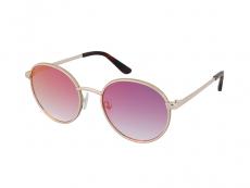Slnečné okuliare Guess - Guess GU7556 32U